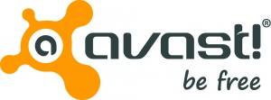 avast-free-antivirus